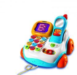 VTech Primul Telefon
