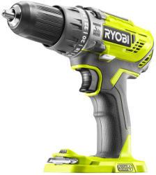 RYOBI R18PD3-0 (5133002888)