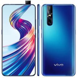 Vivo X27 128GB Dual