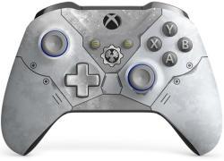 Microsoft Xbox One S Gears 5 Kait Diaz Limited Edition