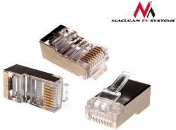 Maclean MCTV-664