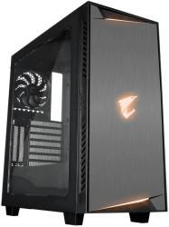 GIGABYTE Aorus AC300W RGB Fusion (GA-CASE-AC300G)