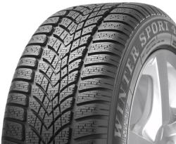 Dunlop SP Winter Sport 4D 225/45 R17 91H