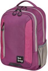 Herlitz Rucsac Be. Bag, Be. Adventurer Violet Herlitz HZ24800037 (24800037)