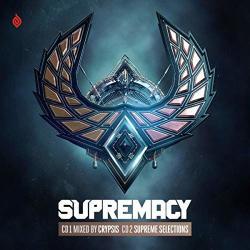 Supremacy 2019 (v/a)