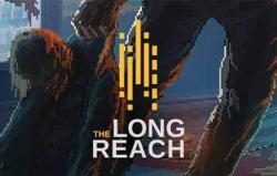 Merge Games The Long Reach (PC)