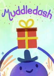 PQube Muddledash (PC)