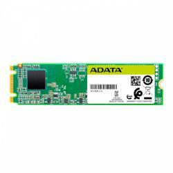 ADATA SU650 480GB ASU650NS38-480GT-C