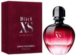 Paco Rabanne Black XS For Her 2018 EDP 50ml