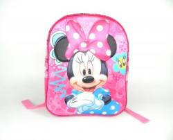 GOODWAY Ghiozdan 3D Minnie Mouse (KT 503)