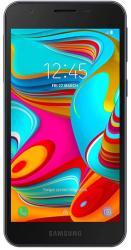 Samsung Galaxy A2 Core 16GB A260