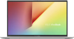 ASUS VivoBook 15 X512DA-EJ478