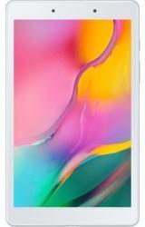 Samsung T295 Galaxy Tab A 8.0 32GB LTE Tablet PC