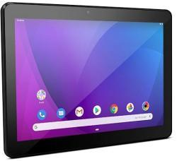 Allview Viva 1003G Tablet PC