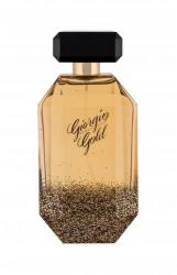 Giorgio Beverly Hills Gold EDP 100ml