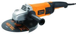 TOLSEN TOOLS FX Force Xpress 78357