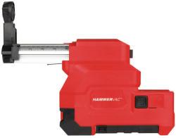 Milwaukee M18 CDEX 0 (4933447450) Bormasina, ciocan rotopercutor