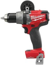 Milwaukee M18ONEPD-0X (4933451910)