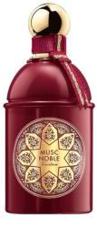 Guerlain Les Absolus d'Orient Musc Noble EDP 125ml