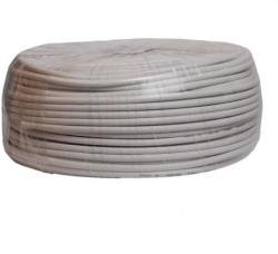 Spacer Cablu coaxial Spacer SP-RCOAXCCS, 100m, Grey (SP-RCOAXCCS)