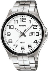 Casio MTP-1319BD