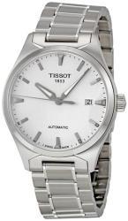 Tissot T060.407