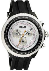 Dolce&Gabbana DW0380