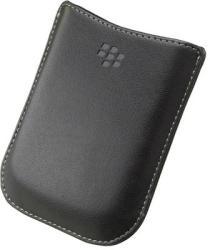 BlackBerry HDW-19815