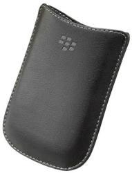 BlackBerry HDW-18962