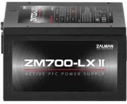 Zalman ZM700-LXII