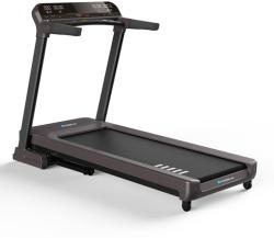 Active Gym Home Treadmill with Screen Бягаща пътека