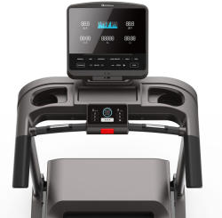 Active Gym Home Pro Treadmill with LED/LCD Screen Бягаща пътека