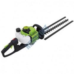 Zipper ZI-BHS605