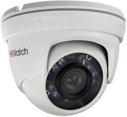Hikvision HiWatch HWT-T120-M