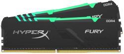 Kingston HyperX FURY 16GB (2x8GB) DDR4 3200MHz HX432C16FB3AK2/16