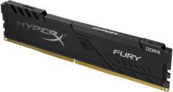 Kingston HyperX FURY 8GB DDR4 3200MHz HX432C16FB3/8