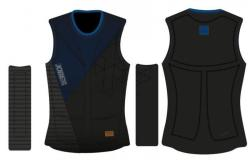 JOBE Sports Vesta sporturi nautice JOBE Comp Vest Men Navy Blue (MB. 554018006)