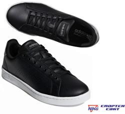 Adidas Advantage (F36431) Мъжки Маратонки - sportensvyat