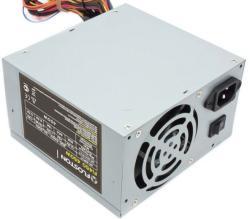 Floston FL450 450W