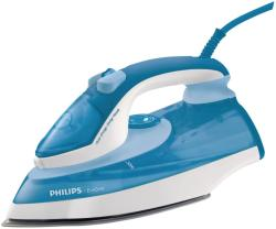 Philips GC3721/32 EcoCare