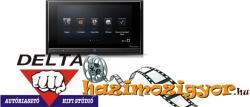 Pioneer AppRadio SPH-DA01