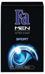 Fa Sport 100ml
