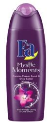 Fa Mystic Moments - Shea Butter & Passion Flower 250ml