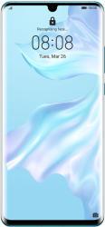 Huawei P30 Pro 128GB 8GB RAM Dual