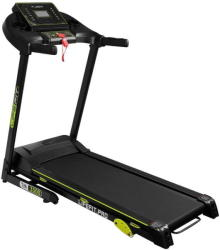 LIFEFIT TM3300