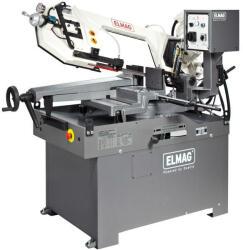 ELMAG CY 350-2DG