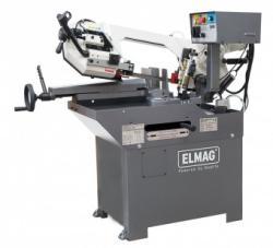 ELMAG CY210-2GN VARIO