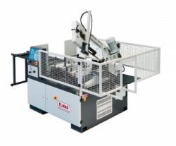 MACC 390 A CNC
