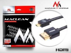 Maclean MCTV-721