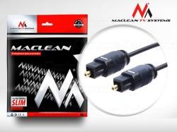 Maclean MCTV-753